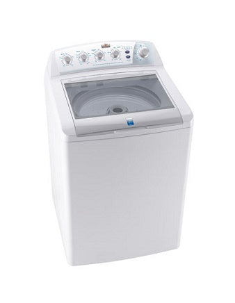 Frigidaire/White-Westinghouse MLTU12GGAWB Washer 220 Volts