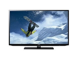 Samsung UA-46EH5300 46'' Multi-System LED with SMART TV 110-240 Volts
