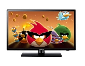"Samsung UA-32EH5000 32"" 1080p Multi-System LED LCD TV"