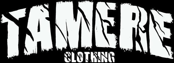 Tamere Clothing