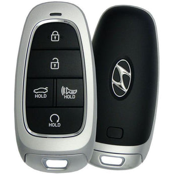 20-21 Hyundai Sonata Smart Keyless Entry Remote-95440-L1010