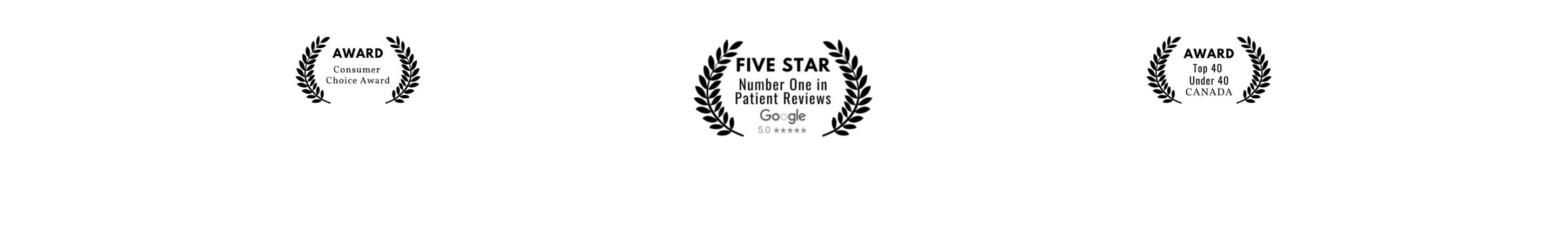 top rated optometry