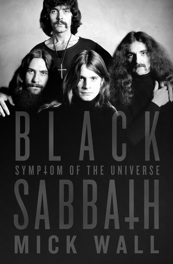 Black Sabbath: Symptom of the Universe: Symptom of the Universe