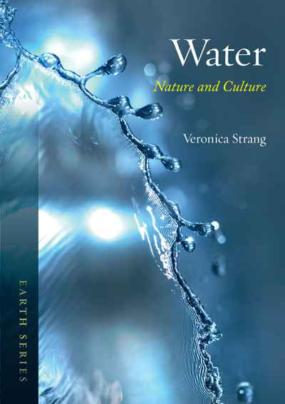 Water: Nature and Culture
