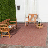 In- & Outdoor-Teppich Delano