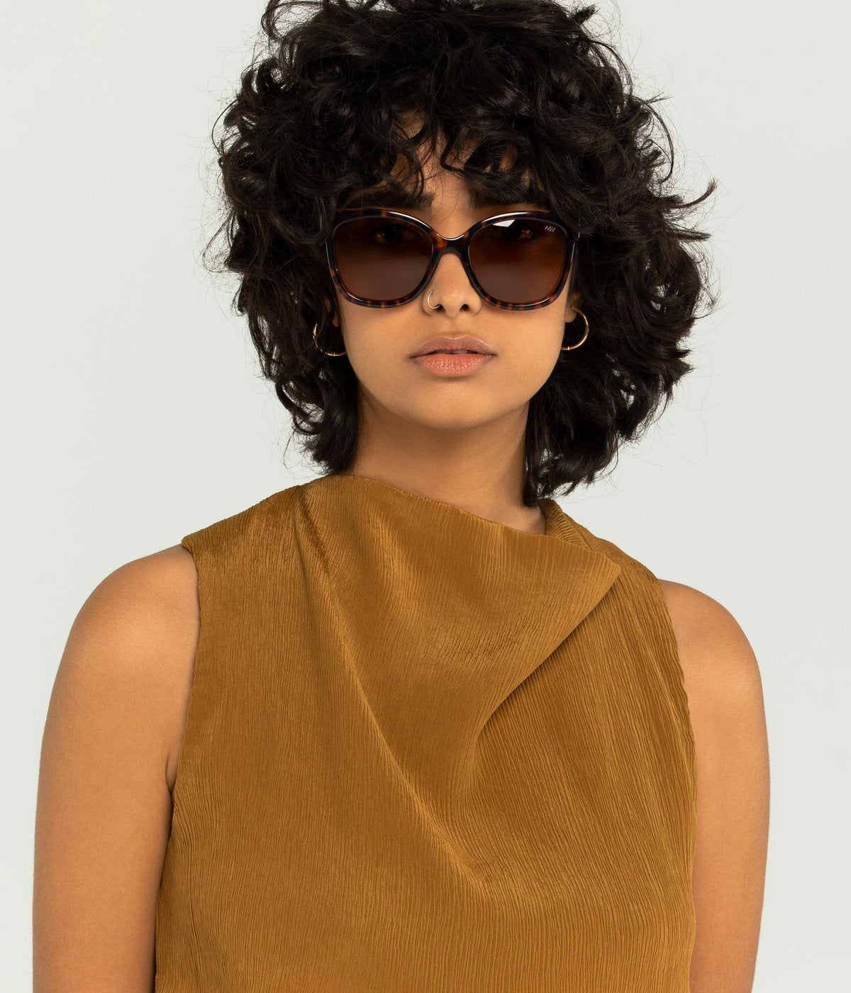 CLEA Sunglasses