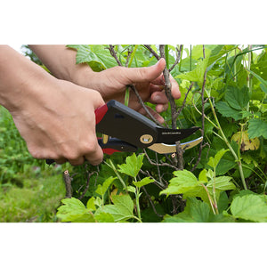 Hand Pruner Professional Sharp Bypass