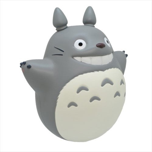 My Neighbor Totoro - Roly poly Figure