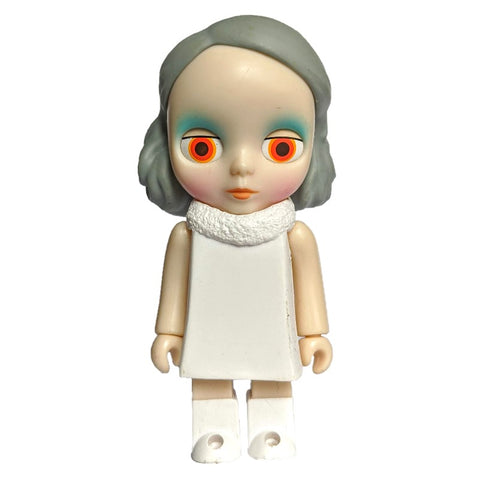 Blythe Series 1 - Holly Wood
