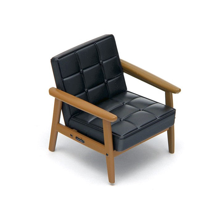 Karimoku60 Furniture