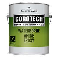 Waterborne Amine Epoxy V440