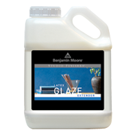 Studio Finishes® Latex Glaze Extender 408