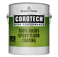100% Solids Epoxy Floor Coating V430