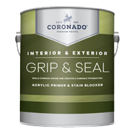 Grip & Seal Latex Stain Blocking Primer 116