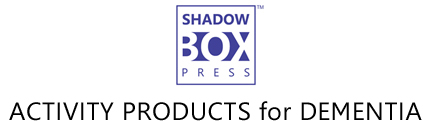 Shadowbox Press