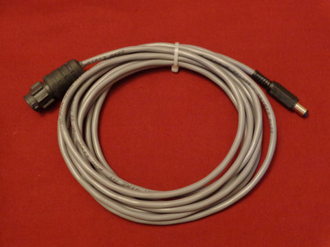 Replacement Cords