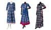Best Printed Indo Western Dresses for your Closet