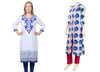 8 Best Ways to Collect Latest Block Print Kurtis