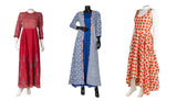 8 Awesome Indo Western Dresses for Excellent Wardrobes