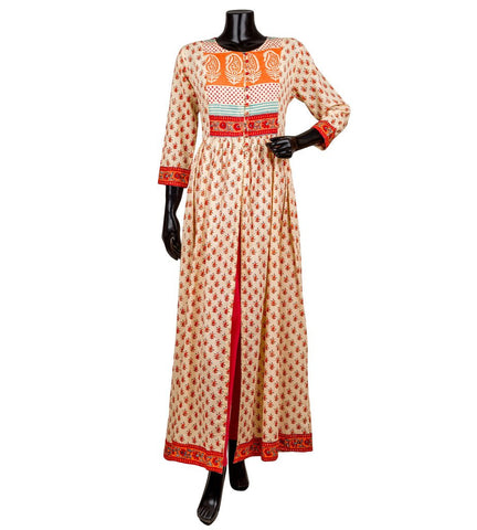 cape kurtis online shopping