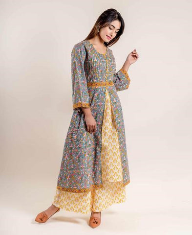 buy indian suits online