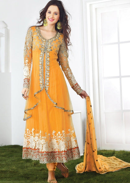 indo western suit for ladies