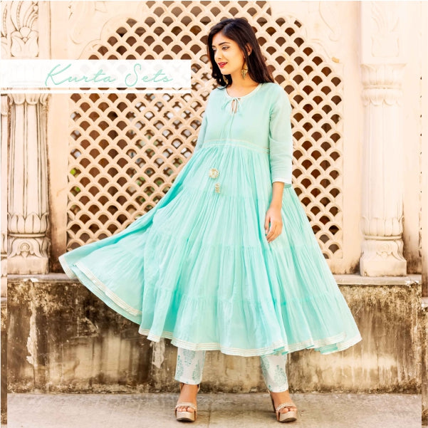 Indo Western Clothing Buy Ethnic Indo Western Wear For Womens Online