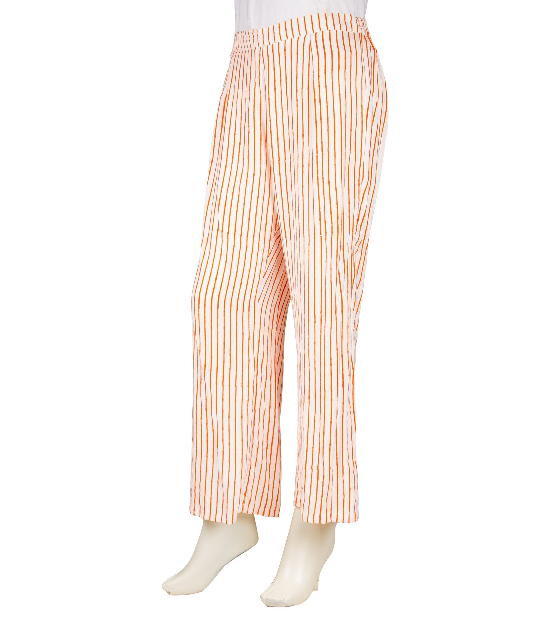 palazzo pants online shopping india