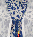 indo western kurti for ladies