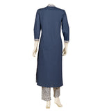 indo western suits for women
