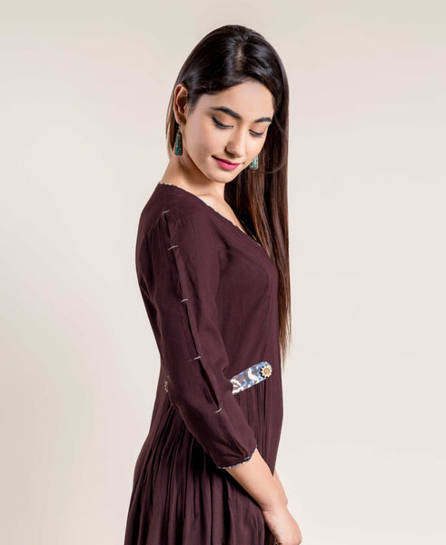 best kurtas online shopping