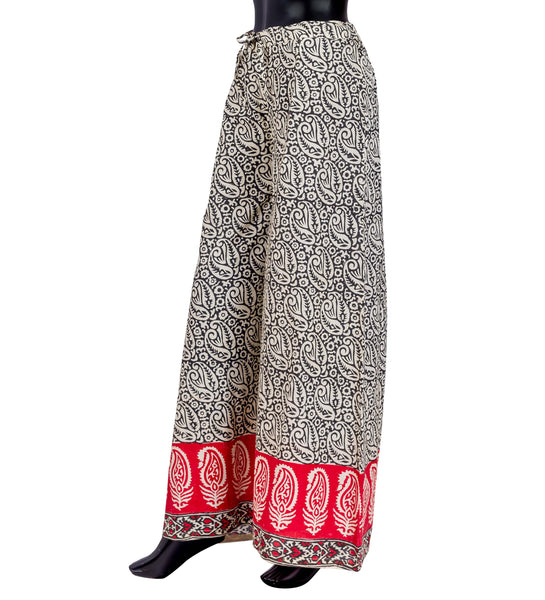 block print cotton kurtis