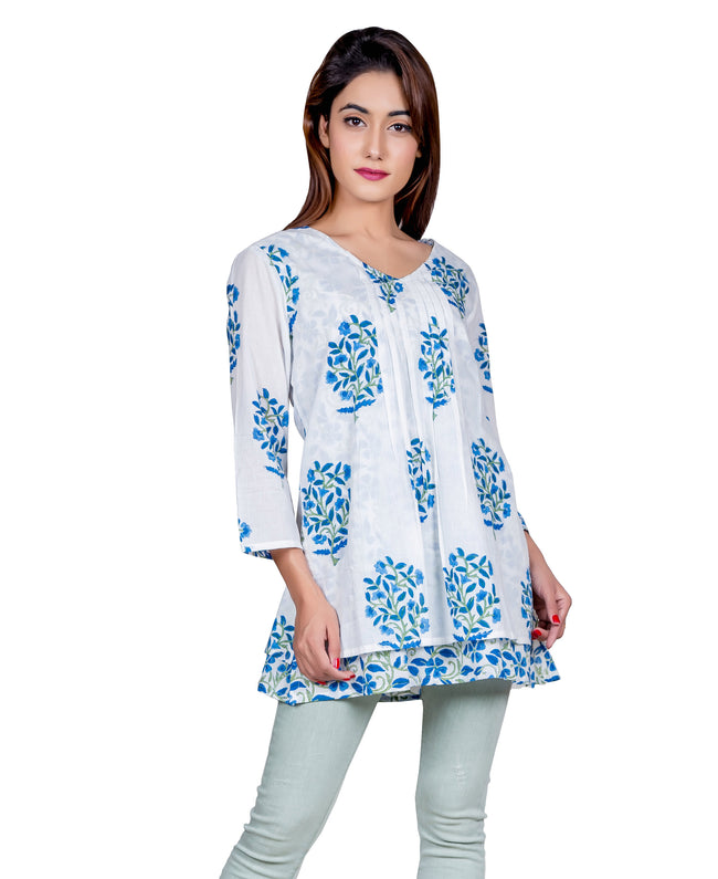 short kurti online india