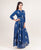 buy indo western dresses for women