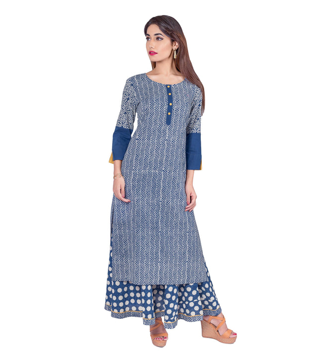 buy ladies kurta online