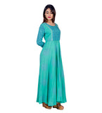 buy party wear kurtis online india