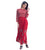 buy western dresses online in india