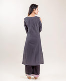 cotton kurtas for ladies