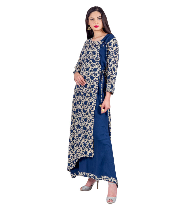cotton kurtas for womens