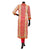 cotton ladies kurta