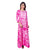 ethnic dresses online india