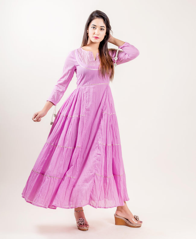 indo western designer dresses for ladies online