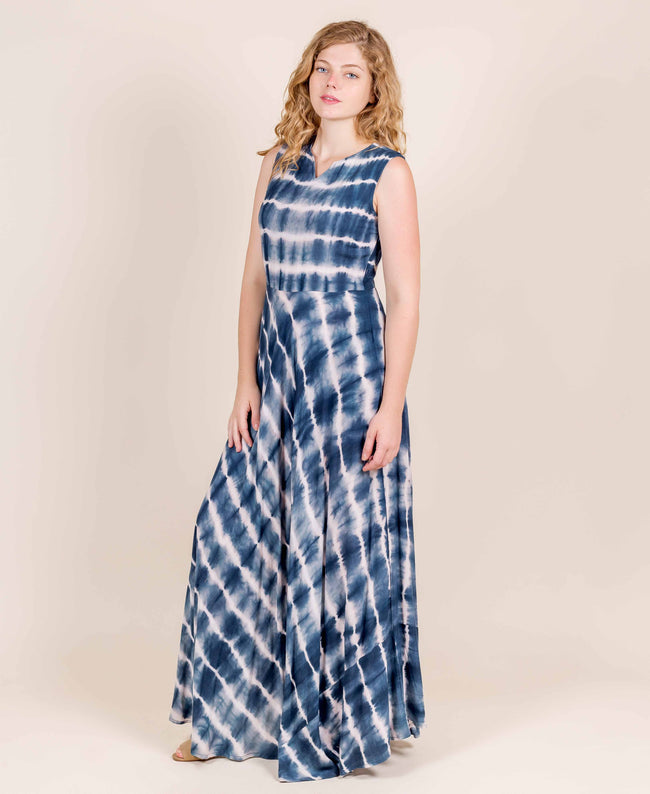 indo western dresses for ladies