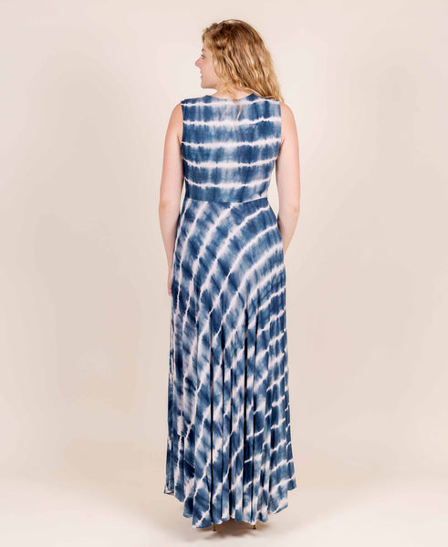 indo western dresses for ladies online