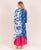 indo western kurtis for womens