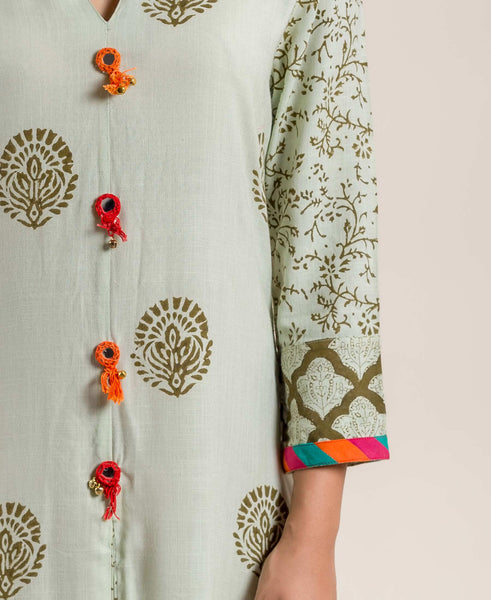 indo western outfits online