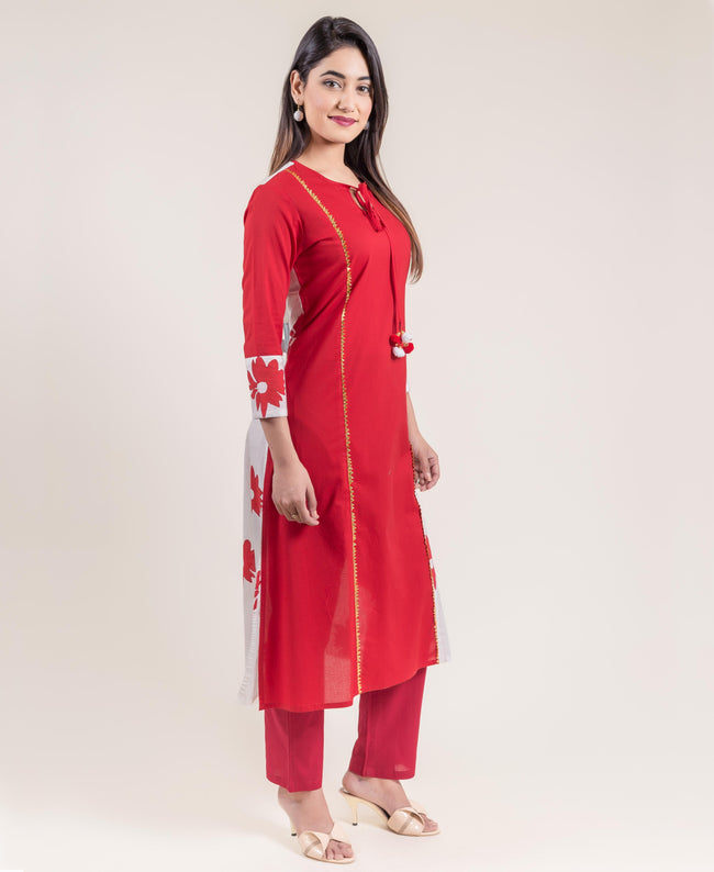 jaipur cotton kurtas