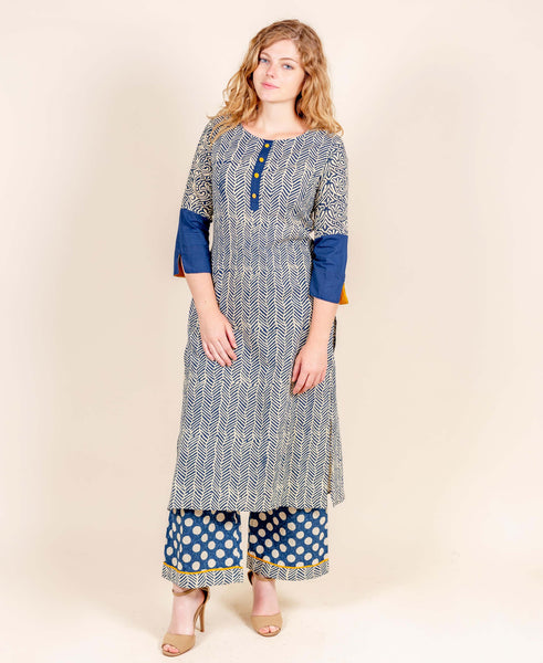 kurtas for women online