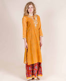 ladies indo western dresses