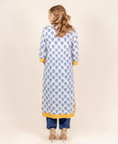 ladies long kurtis online shopping
